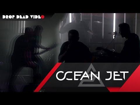OCEAN JET - Breaking the stones. Санкт-Петербург 13.12.18