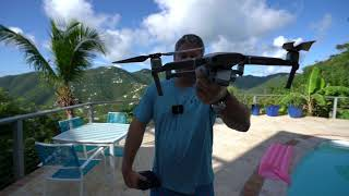 Best Drone to Buy Today