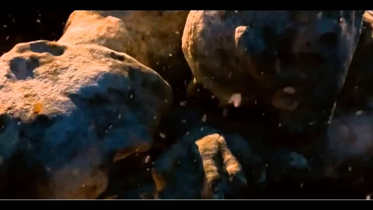 Я Франкенштейн смотреть онлайн фильм в хорошем качестве