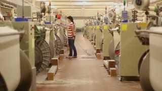 Développement durable / La définition de l'Industrie 7/10