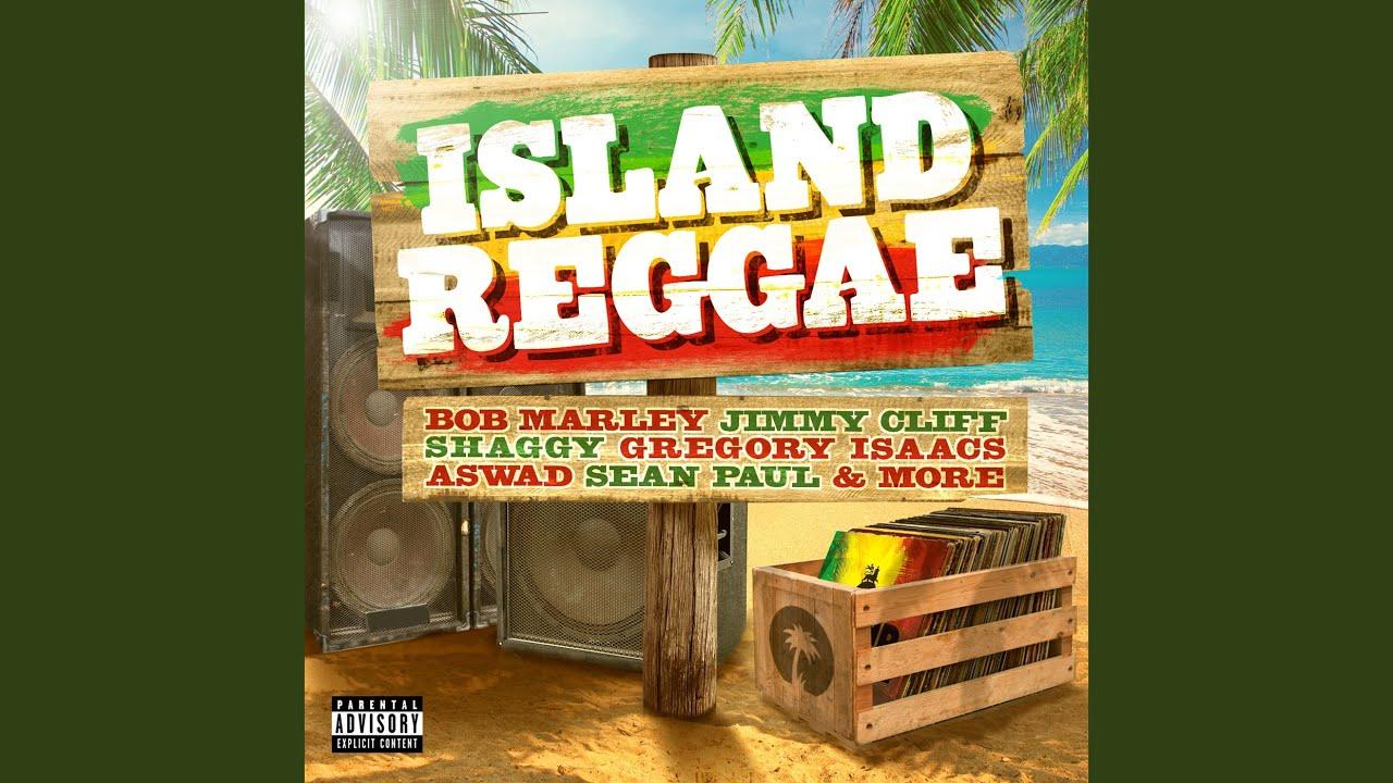 Best Reggae Singers: 20 Of Reggae's Greatest Voices | uDiscover