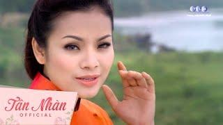 Chiều Nắng, Tân Nhàn Singer,  Album Chiều Nắng [Official Video]