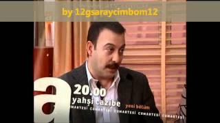 Yahsi Cazibe 32 Bölüm Fragmani (HD)