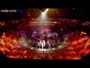 Revelation: I Knew You Were Waiting - Last Choir Standing - BBC One