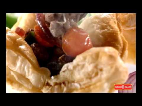 Sunbulah Ramadan TV Copy  2010