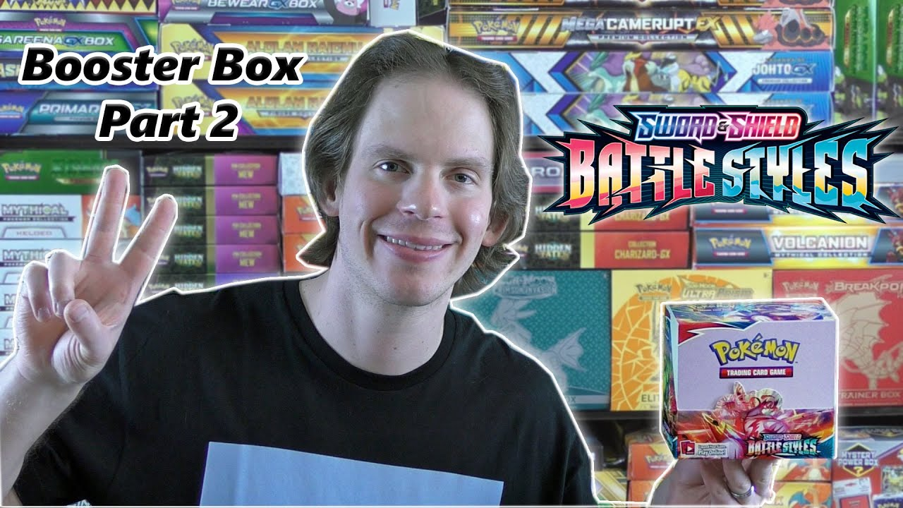 Bloons td battles pt.2 - YouTube