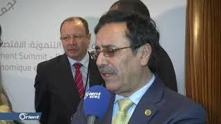 وزراء الخارجية العرب : استبعاد سوريا من جامعة الدول العربية