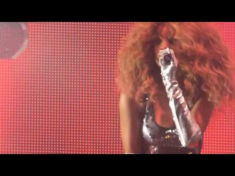 Disclosure Ft. Lion Babe - Hourglass (NEW SONG) - Wild Life Festival - 07.06.15