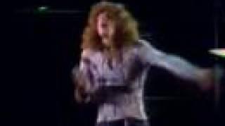 The Who - Heaven & Hell (live 1970 - USA)