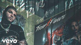 Farruko - TrapXficante (Audio)
