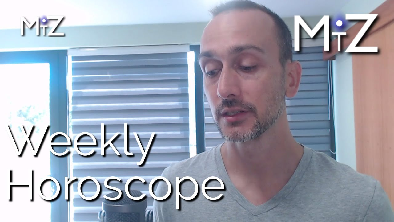 Weekly Horoscope September 21st to 27th 2020 - True Sidereal Astrology