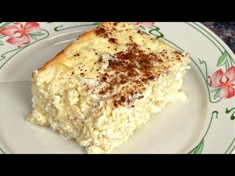 how-to-make-noodle-kugel