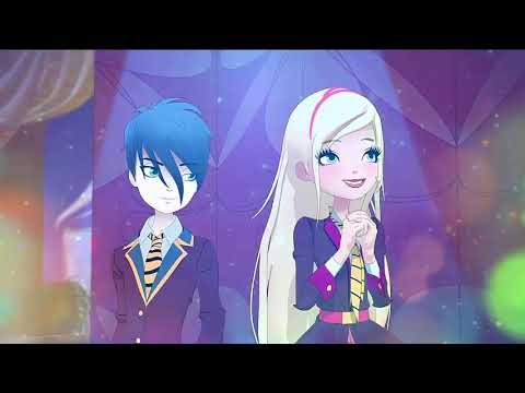 regal academy this is the moment german youtube. Black Bedroom Furniture Sets. Home Design Ideas