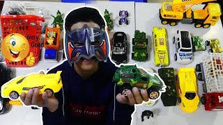 Cars For Kids| Review  Many  Cars New for Boys Video For Kids, Review Toy, Toys Kids