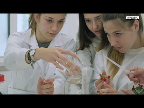 p.porto-tv-|-ess---licenciatura-em-biotecnologia-medicinal