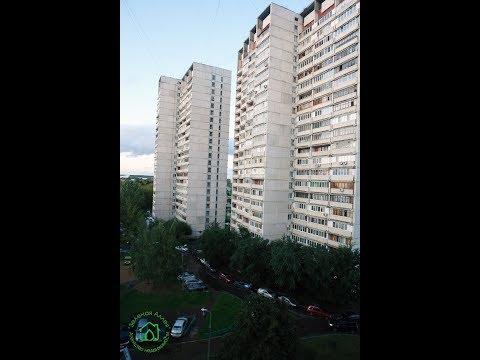 Сдам 2 х квартиру в г Зеленоград 11 й микрорайон 35 000
