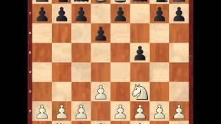 Сага о пешке f или почему гроссмейстеры не играют королевский гамбит (от 1 разряда и выше)