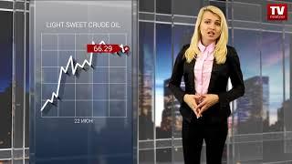 видео США хотят ввести дополнительные тарифы на китайский импорт