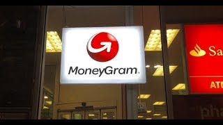 Ripple Announces MoneyGram Partnership - MoneyGram to Use XRP in Payment Flows