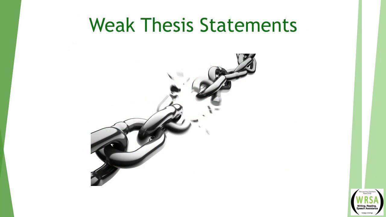 Writing dissertation youtube