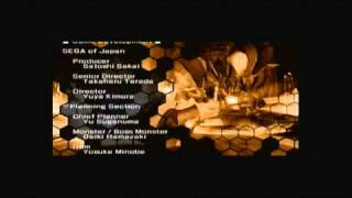 True Ending (Phantasy Star Portable 2)