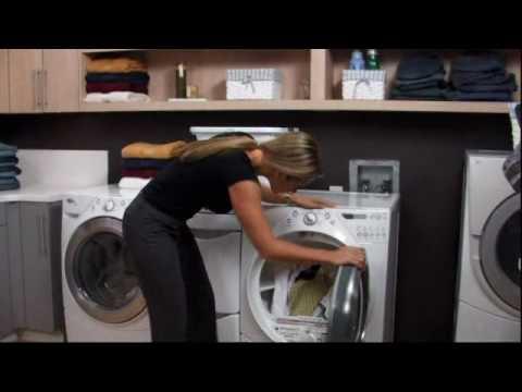 Green Home Source  - Go Green Whirlpool