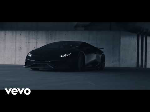 (New) Drake Ft. Rick Ross – Know Your Role [Music Video] (2019)