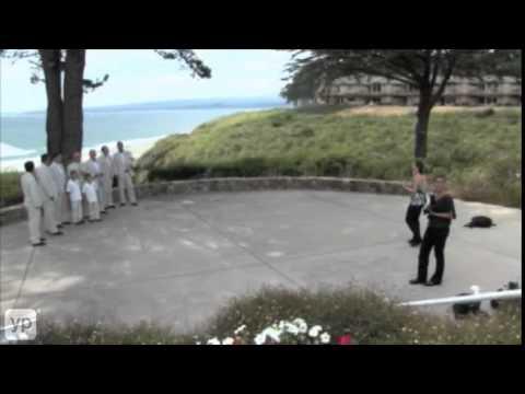 seascape-beach-resort-california-coast-wedding-venue