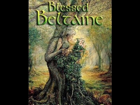 Beltane: Wicca for Beginners