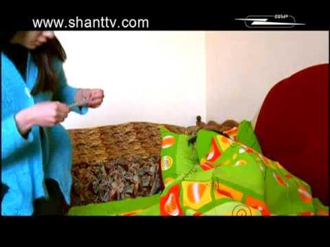 Shilashpot 20.03.2011-1
