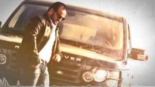 محمد العلي لما حبيتيني مع الكلمات / mohamad al2ly - lamma 7abaitiny with lyrics