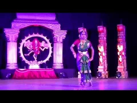 Brahmanda Nayakuni Brahmotsavam