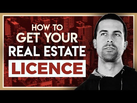 how-to-get-your-real-estate-license