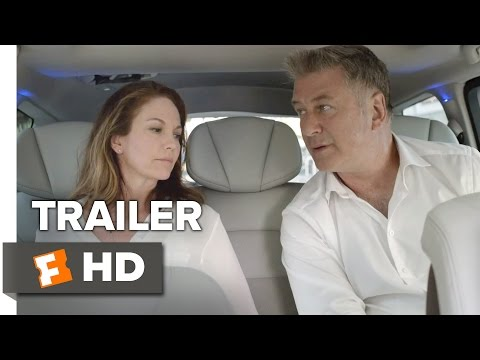 Paris Can Wait  1 2017  Movies s