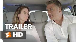 Paris Can Wait Trailer #1 (2017) | Movieclips Trailers
