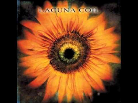 Клип Lacuna Coil - Tight Rope