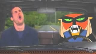 brak and freddie prinze jr highway 40 video