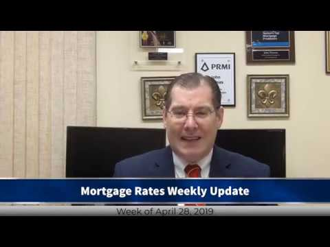 mortgage-rates-weekly-video-update-april-28-2019