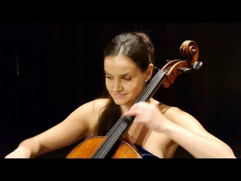 Max Reger: 2. Sonate für Violoncello und Pianoforte in g-Moll Op. 28