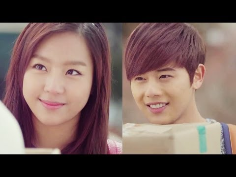 Love & War 2 | 사랑과 전쟁 2 - Fair Love (2013.04.09)