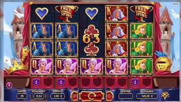 Slots Online Spielen Handyrechnung