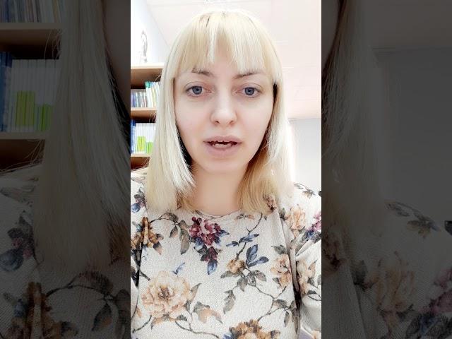 Изображение предпросмотра прочтения – ТатьянаТюшнякова читает произведение «Не криви улыбку....» С.А.Есенина