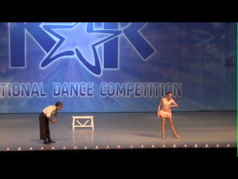 Stud And A Babe  Cutting Edge Dance Center