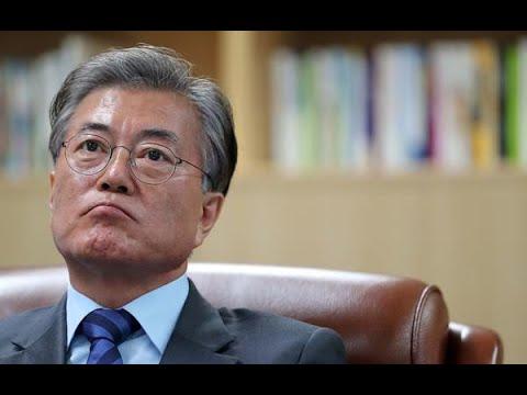韓国が財政破綻したらどうなるの!? シミュレーションした結果は?パニック状態になり市場が閉鎖される?
