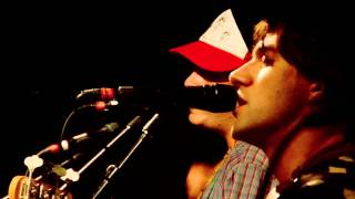 Conor Oberst and the Mystic Valley Band - Nikorette (XX Merge)