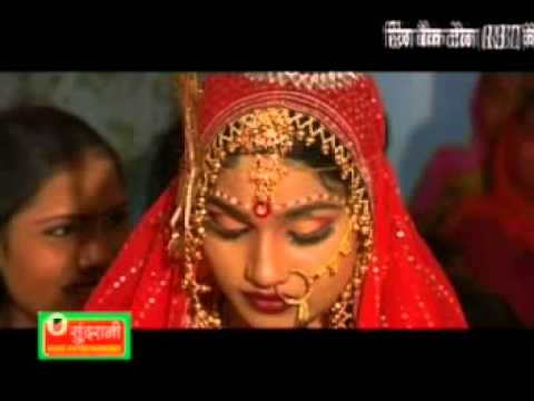 Tor Sapna - Mann Mohini Deewani - Gofelal Gendle - Chhaya Chandrakar  - Chhattisgarhi Song