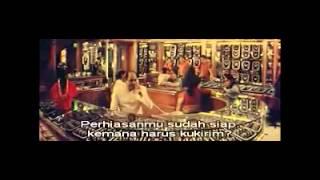 Har Dil Jo Pyaar Karega Part 10/Last Part  ( Subtitle Indonesia )