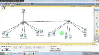 Video INTER VLAN COMMUNICATION 30 7 15 2 switch download MP3, 3GP, MP4, WEBM, AVI, FLV Maret 2018