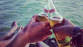 Majorat si inapoi la mare | Mai multa Tequila #5