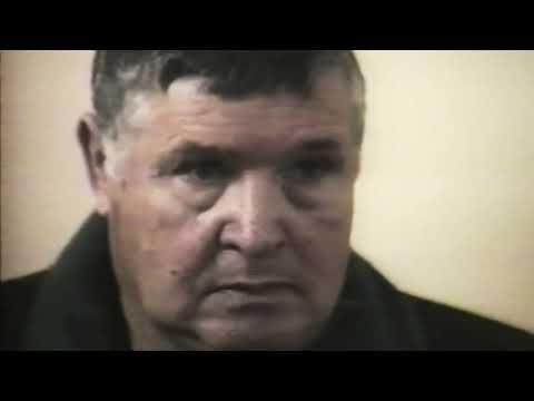 Corleone, le parrain des parrains - Documentaire en 2 épisodes